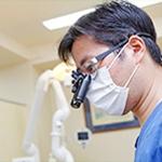 サージテル 林歯科医院